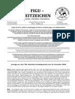 figu_zeitzeichen_139