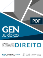 news_artigo_concurso