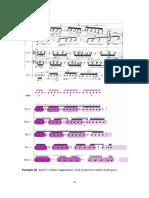 ferneyhough rhythm.pdf