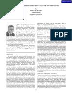 pumps rotordynamics.pdf