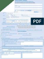 cerfa_14880-02 3.pdf