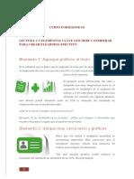 UD1.Herramientasalserviciodelaformación3.0