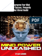 Unlock_Your_Mind_V1-Comp.pdf