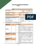 PACI EJEMPLO.docx