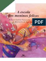 escoladosmeninosfelizes-livro-100516212325-phpapp01.pdf