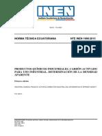 INEN 1986-1.pdf