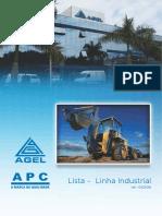 Agel cat. linha-industrial.pdf