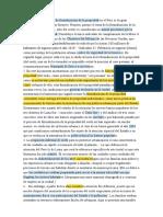 Formalizacion de la propiedad - ramirez & riofrio