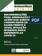 20200324 Recomendacoes ACS COVID19 Ver001 Final