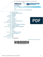 Edital 008_2019 - 2019 PREFEITURA MUNICIPAL DE FLORIANOPOLIS - CONCURSO PUBLICO