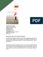 El_fin_del_homo_sovieticus_._Svetlana_Al.pdf