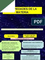 propiedadesdelamateria13-120329194056-phpapp02