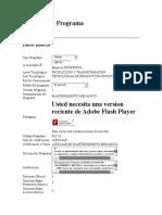 1. AUXILIAR MANTENIMIENTO MECANICO.docx