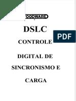 MANUAL DSLC