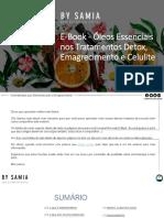 AROMOTERAPIA DETOX EMAGRECIMENTO.pdf