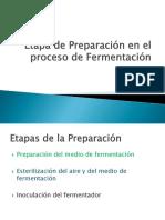 Etapas-de-Preparación-en-el-proceso-de-Fermentación