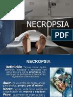 6 Necropsia-Autopsia.ppt