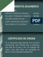 PROCEDI. ADUANEROS.pdf