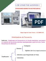 Tema V - Sintetizadores-Indirectos2013-14.doc