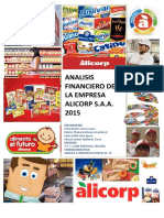 ALICORP S.A.A..docx