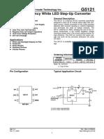 ic driver lcd hp G5121 5121M.pdf