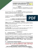 P0205014_Asignación de funciones y responsabilidades_V9.docx