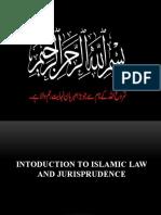 Introduction to Islamic Jurisprudence Final.pptx