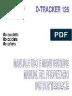 2011StMC_KLX125DBF_99976-1593_ES.pdf