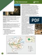 RB_Tajo-Tejo_ES.pdf