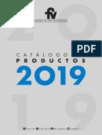 Catalogo FV 2019.pdf