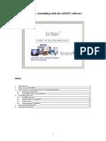 Lekin Scheduling System Manual.pdf
