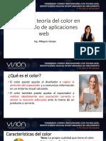 Psicologia_y_teoria_del_color_en_el_desarrollo_de_aplicaciones_Web