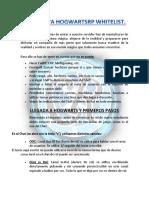 NormativaWhitelistHgRPEdit2.pdf