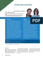 n10-718-728_Maite_Munoz.pdf