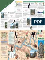 FOLLETO-RUTAS-POR-MONFRAGUE.pdf
