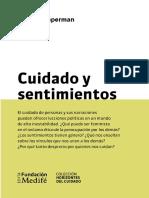 Paperman_Cuidado_y_Sentimientos.pdf