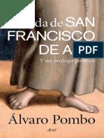 vida_de_san_francisco.pdf