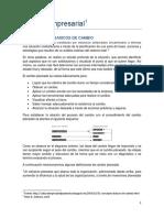 Culturaempresarial.pdf