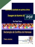 2_Dosagem_de_aluminio