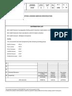 ENI_Production_Logging_Service_Specification