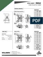 BOMBA PLASTCA P400.pdf