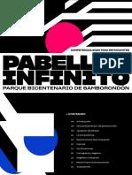 Concurso Pabellón Infinito 2020.pdf