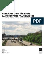 A1_paysages_d_entree_dans_la_metropole_francilienne