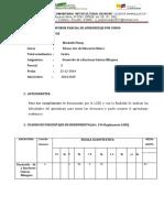 formato informes parciales por materia.docx