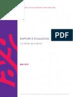 HCERES_EvaluationUD2019.pdf