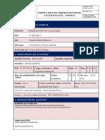 INFORME ACCIDENTE.pdf