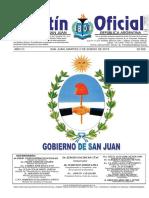01ZZENEROZ02-01-18ZP.Z28ZInternet.pdf