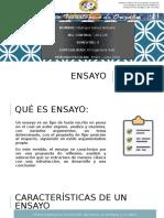 Actividad 9 c).pptx
