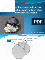 cristallo3