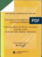 Literatura_y_sociedad_en_el_Peru_La_nove